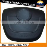 Auto Body Parts Passager Airbag Cover, Driver plastic airbag cover,OEM airbag cover