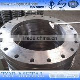 uni carbon steel forged flanges rf steel flange                                                                                                         Supplier's Choice