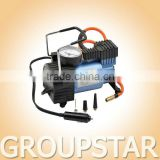 car air conditioner compressor supplier