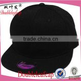 custom brand logo company name cotton baseball cap