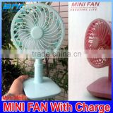 mini fan with battery 2 hours can be used ,laptop fan                                                                         Quality Choice