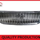 car grill used for LEXUS RX300 front grill