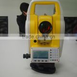 China Brand Hi-target ZTS 320 total station bluetooth total station surveying instrument