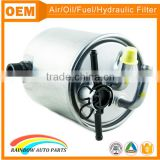 Automotive filters for fuel filter 16400-EC00A                                                                         Quality Choice