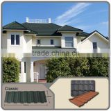 slate roof tiles/stone coated steel roofing/roof tiles/spanish roof tiles/metal siding/roofing felt/metal roof colors