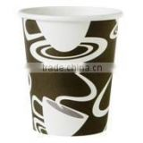 Paper cups,paper cups in India,paper cup,paper cup manufacturer,paper cup supplier,paper cup India, Paper cups