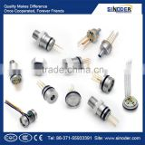 silicon stainless steel pressure sensor price