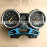 INQUIRY about 2007 Newest Version Digital rpm Meter Motorcycle Digital Speedometer For YAMAHA YBR250