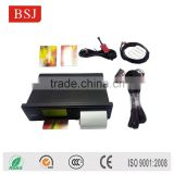 T-01 gps tracker with speed governor/CAN BUS/Camera/Printer for Kenya