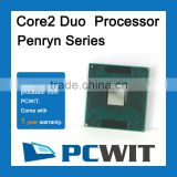 Brand New Intel Core 2 Duo Mobile Processor T9300 SLAZB EC80576GG0606M 6M Cache 2.5 GHz BGA CPU Wholesale Retial