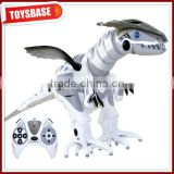 wholesale dinosaur toys Remote control toy animal lifelike dinosaur RAC54483