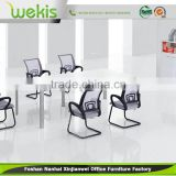 Most Popular Superior Quality Simple Designed Switch Socket For Conference Table