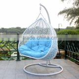 Hot sale hanging chairs for bedrooms for sale