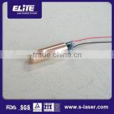 China wholesale direct green laser diode modules,10w laser module