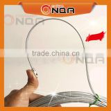 ONQA Electric Reusable Housing Fish Tape Cable Steel Wire Rope Puller