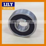 High Performance Plastic Coated Bearing With Great Low Prices !