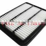 auto Luftfilter Air Filter for TOYOTA CAMRY DAIHATSU GRAN MOVE CHARADE IV 17801-74010 17801-55010 17801-01020