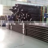 api5l gr.b/x42 psl1 black erw oil steel pipe tube price per ton for oil and gas transporation
