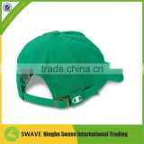 Hot sale safety hat helmet cap baseball cap