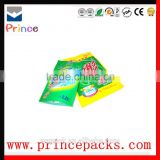 High Performance Washing Powder / laundry detergent manufacturing plant