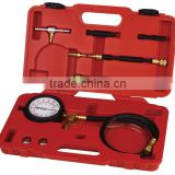 Fuel Injesction Pressure Test Kit