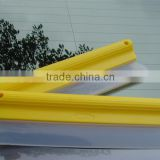 T shape window glass scrapers,floor cleaning squeegee