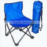 Wholesale Portable Adjustable Small Folding Chair Folding Beach Chairs,Beach Folding Chairs