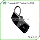 for XBOX 360 BLACK WIRELESS BLUETOOTH HEADSET earphone BRAND NEW CORDLESS for xbox 360