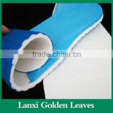 Good Quality Sport EVA Foam Sweat Absorb Removable Insole
