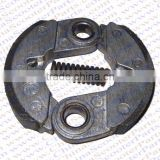 Clutch Pad Assembly 43cc 47cc 49cc Super Bikes Mini Moto ATV Quad Buggy Go Karts Gas Scooter Parts