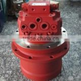Mini Excavator Track Drive Motor, Hydraulic Pump, EX30-2 Final Drive Ass'y P/N:4309477, 4331679