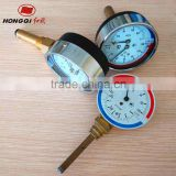 Wholesale Bimetal Thermometer Theory and Industrial Usage thermometer