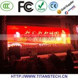 Promotion SMD Outdoor P10 LED Display USB Mini LED Display Screen LED P10 RGB Display Module