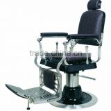 Salon Furniture, BY-B-B732 Antique Barber Chair
