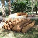 Coconut Fibre Logs(Soil Erosion Matting)