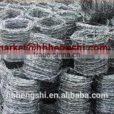 Anping ISO manufacturer hot dipped galvanized weight of razor barbed wire price per roll for sale