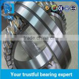 21307 double-row spherical roller bearings 40*80*21mm High Quality Good Performance International Brands