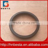 valve retainer CW6200 Engine gasket PTFE exhaust pipe gasket valve retainer pistion ring