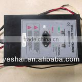 INQUIRY about Battery Charger for electric truck 24V/15A
