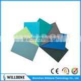 High Quality 2-layer ESD Table Mat, Anti-static Table Mat
