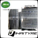 used tyre /TIRE,second hand car tire
