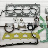 CHERY ENGINE GASKET SET , CHERY 477/475/480EJ/A1/A3/A5 ALL GASKETS SET, CHERY AUTO PARTS, CHERY ENGINE PARTS.