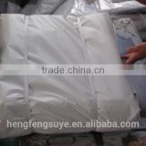 PVC laminated tarpaulin for truck cover,tent,inflatable boat,toy,awning