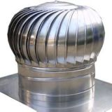 500mm Roof Industry Fan
