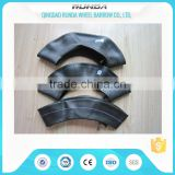 high quality motorcycle boy tube 300-18