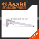 AK-0119 High Quality Stainless Steel Vernier Caliper made in China