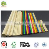 Wooden Stick DIY Ice Cream Sticks Art And Craft