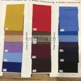 linen fabric Wholesale