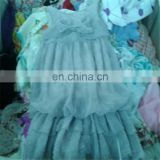 Wholesale cheap price used clothing