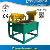 CHINA Automatic high quality Egg Tray Machine